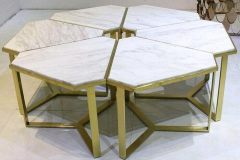 Customized Table